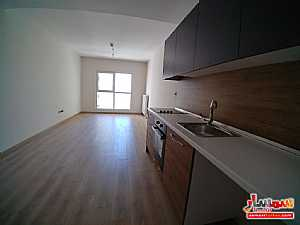 Ad Photo: Apartment 2 bedrooms 1 bath 85 sqm extra super lux in Turkey