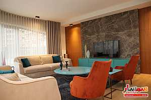 Ad Photo: Apartment 3 bedrooms 2 baths 110 sqm extra super lux in Beylikduzu  Istanbul