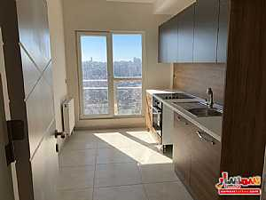 Apartment 2 bedrooms 2 baths 125 sqm super lux For Sale Esenyurt Istanbul - 3