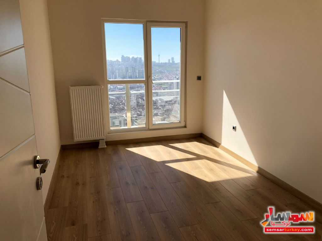 Photo 2 - Apartment 2 bedrooms 2 baths 125 sqm super lux For Sale Esenyurt Istanbul