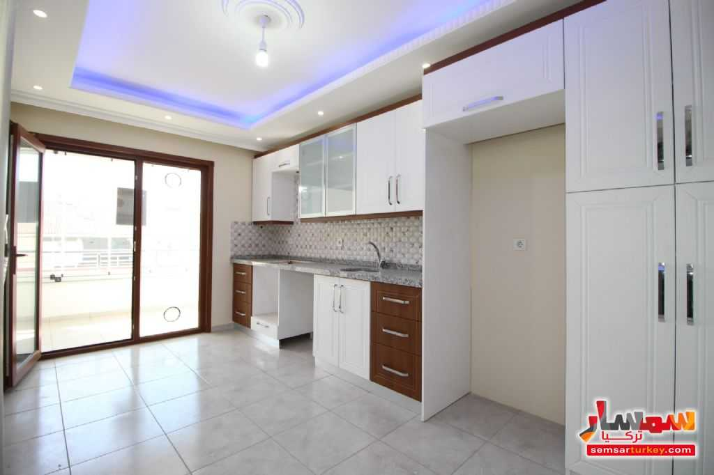 Apartment 3 bedrooms 2 baths 130 sqm super lux