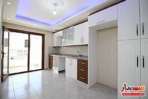 Ad Photo: Apartment 3 bedrooms 2 baths 130 sqm in Istanbul
