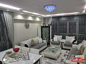 Ad Photo: Apartment 4 bedrooms 2 baths 135 sqm lux in Turkey
