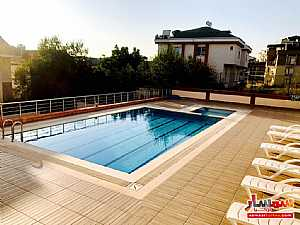 Ad Photo: Apartment 4 bedrooms 3 baths 260 sqm extra super lux in Buyukgekmege  Istanbul