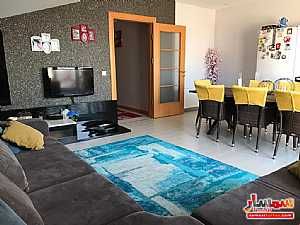 Apartment 4 bedrooms 3 baths 260 sqm extra super lux For Sale Buyukgekmege Istanbul - 2