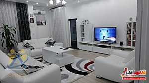 Ad Photo: Apartment 6 bedrooms 3 baths 240 sqm super lux in Konyaalti  Antalya