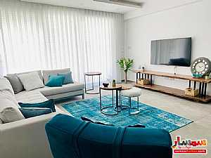 Ad Photo: Apartment 1 bedroom 1 bath 89 sqm super lux in Famagusta