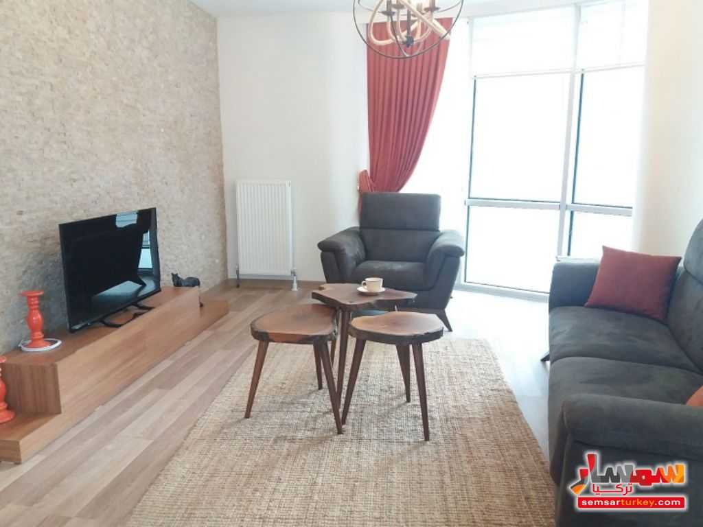 Photo 3 - Apartment 1 bedroom 1 bath 43 sqm lux For Sale Esenyurt Istanbul