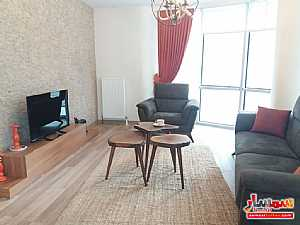 Apartment 1 bedroom 1 bath 43 sqm lux For Sale Esenyurt Istanbul - 3