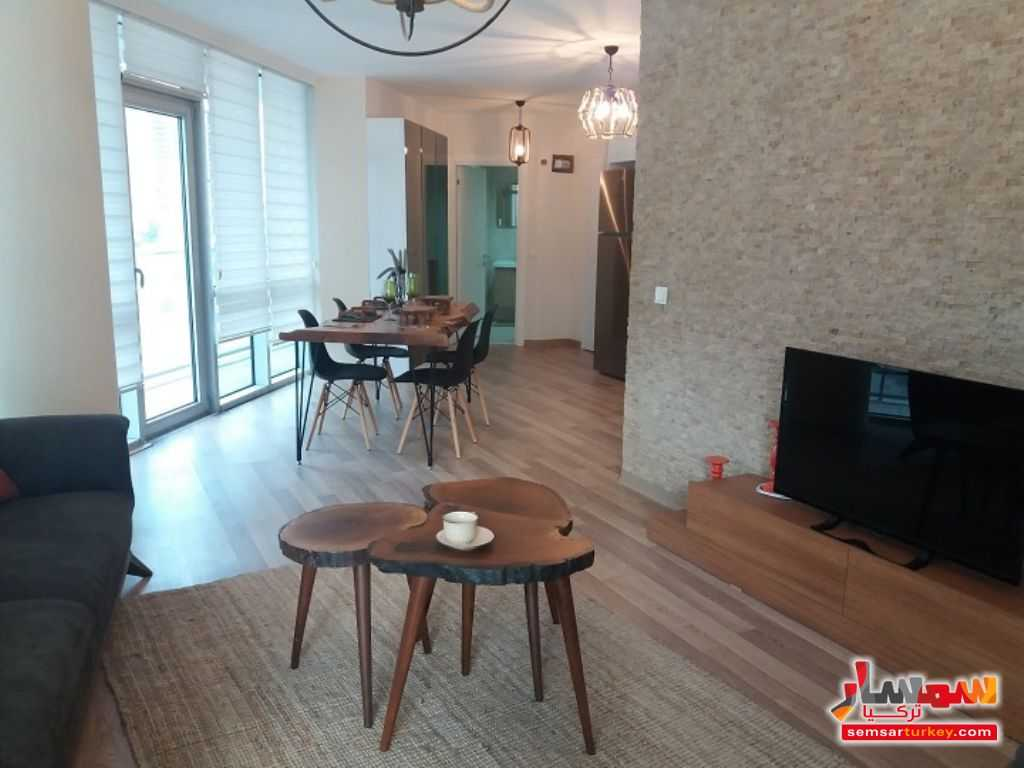 Photo 4 - Apartment 1 bedroom 1 bath 43 sqm lux For Sale Esenyurt Istanbul