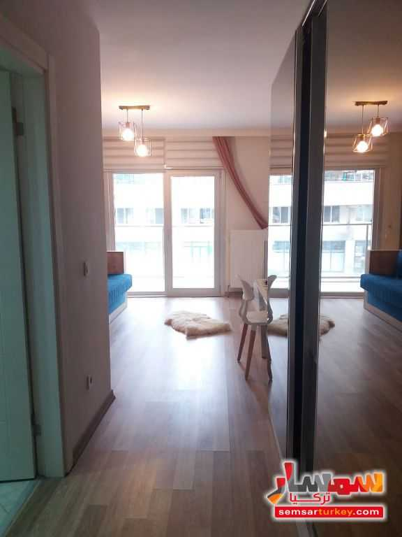 Photo 6 - Apartment 1 bedroom 1 bath 43 sqm lux For Sale Esenyurt Istanbul