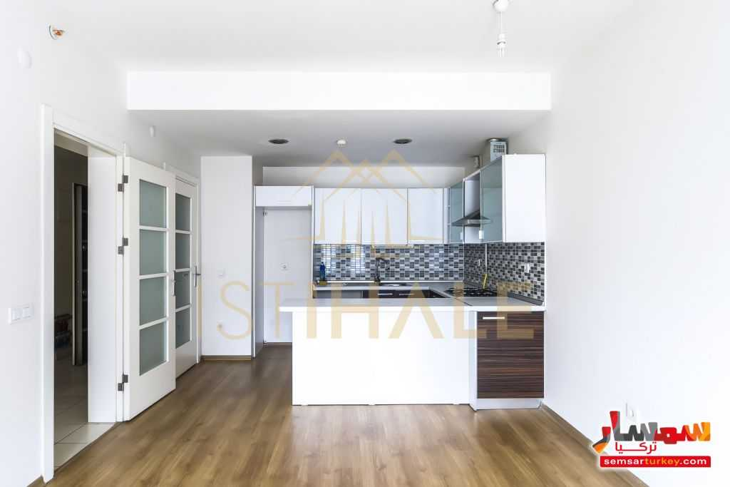 Photo 2 - Apartment 3 bedrooms 1 bath 127 sqm super lux For Sale Beylikduzu Istanbul