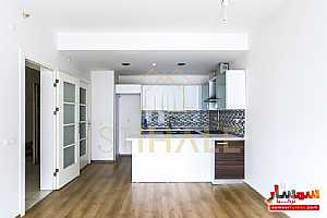Apartment 3 bedrooms 1 bath 127 sqm super lux For Sale Beylikduzu Istanbul - 2