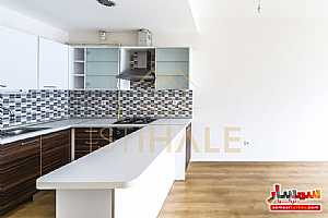 Apartment 3 bedrooms 1 bath 127 sqm super lux For Sale Beylikduzu Istanbul - 3