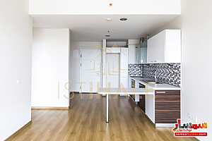 Apartment 2 bedrooms 1 bath 102 sqm super lux For Sale Beylikduzu Istanbul - 3