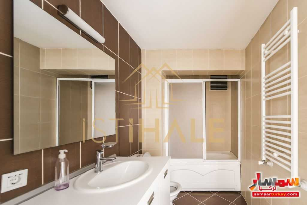 Photo 5 - Apartment 2 bedrooms 1 bath 102 sqm super lux For Sale Beylikduzu Istanbul