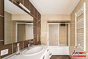 Apartment 2 bedrooms 1 bath 102 sqm super lux For Sale Beylikduzu Istanbul - 5