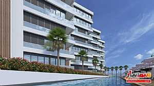 Ad Photo: Building 250 sqm extra super lux in Konyaalti  Antalya