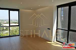 Apartment 3 bedrooms 1 bath 270 sqm extra super lux For Sale Sariyer Istanbul - 6