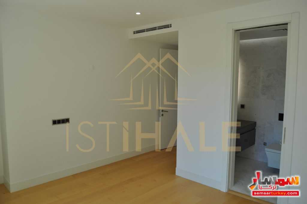 Photo 8 - Apartment 3 bedrooms 1 bath 270 sqm extra super lux For Sale Sariyer Istanbul