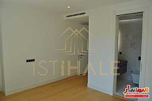 Apartment 3 bedrooms 1 bath 270 sqm extra super lux For Sale Sariyer Istanbul - 8