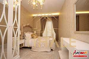 Apartment 3 bedrooms 1 bath 190 sqm super lux For Sale Esenyurt Istanbul - 4