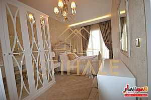 Apartment 3 bedrooms 1 bath 190 sqm super lux For Sale Esenyurt Istanbul - 8
