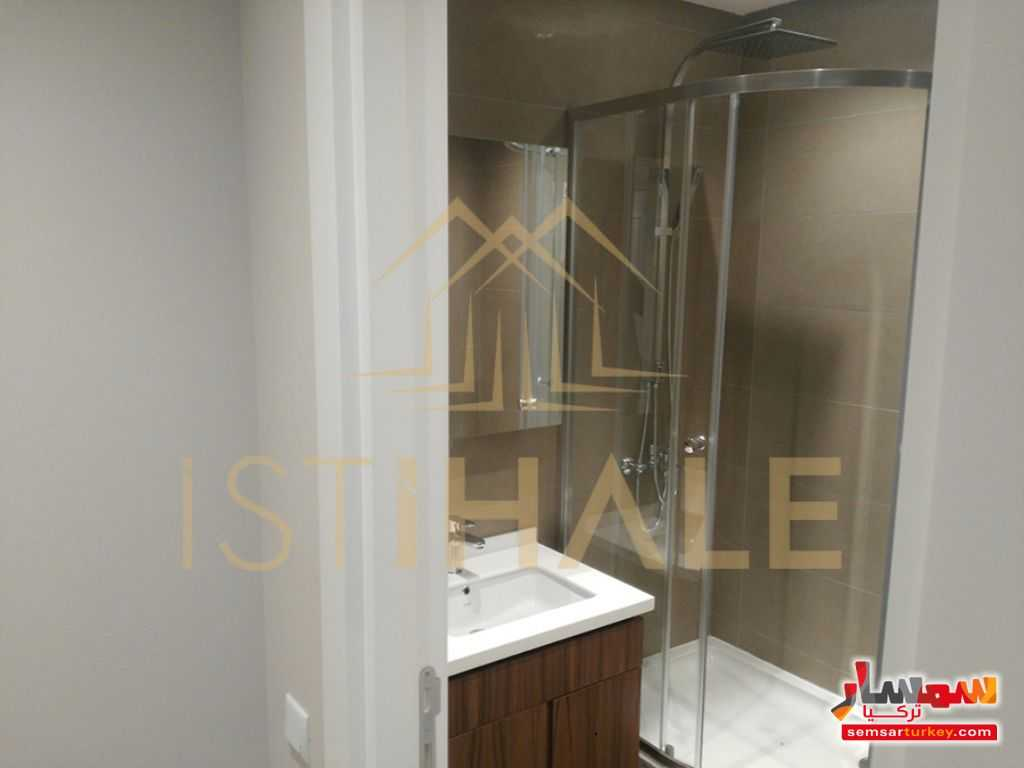 Photo 12 - Apartment 1 bedroom 1 bath 66 sqm super lux For Sale Esenyurt Istanbul