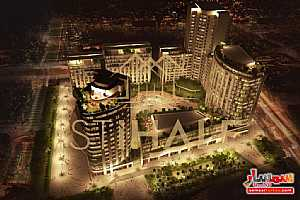 Apartment 1 bedroom 1 bath 78 sqm super lux