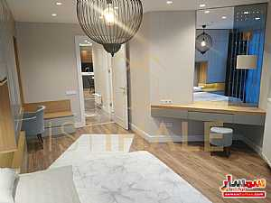 Apartment 1 bedroom 1 bath 66 sqm super lux For Sale Esenyurt Istanbul - 3