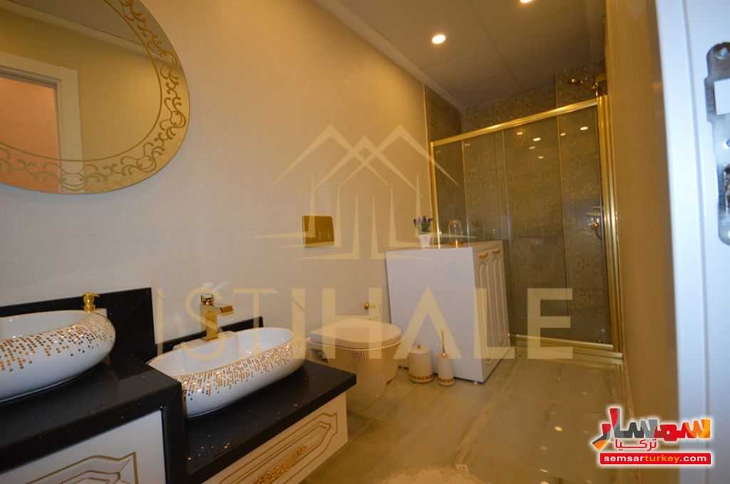 Photo 14 - Apartment 1 bedroom 1 bath 73 sqm super lux For Sale Esenyurt Istanbul
