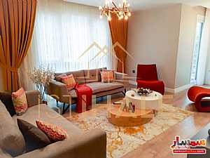Ad Photo: Apartment 2 bedrooms 1 bath 90 sqm super lux in Esenyurt  Istanbul