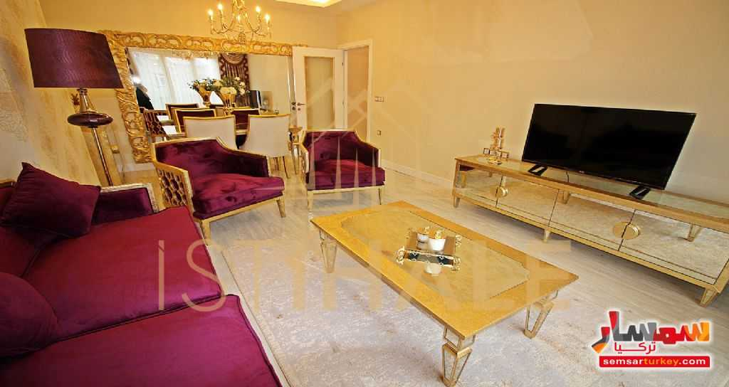 Photo 5 - Apartment 2 bedrooms 1 bath 107 sqm super lux For Sale Esenyurt Istanbul