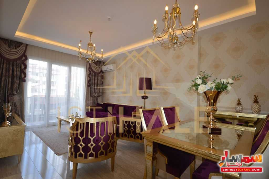Photo 9 - Apartment 2 bedrooms 1 bath 107 sqm super lux For Sale Esenyurt Istanbul