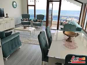 Ad Photo: Apartment 3 bedrooms 2 baths 145 sqm lux in akchabat Trabzon