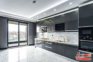 Ad Photo: Apartment 5 bedrooms 2 baths 536 sqm extra super lux in Turkey