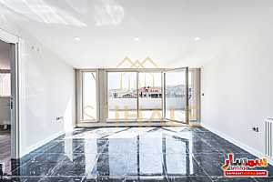 Ad Photo: Apartment 4 bedrooms 2 baths 205 sqm extra super lux in Beylikduzu  Istanbul