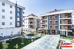 Apartment 4 bedrooms 2 baths 205 sqm extra super lux For Sale Beylikduzu Istanbul - 9