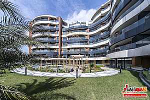Apartment 4 bedrooms 2 baths 426 sqm extra super lux For Sale Bayrampasa Istanbul - 8