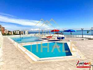 Ad Photo: Apartment 3 bedrooms 1 bath 172 sqm in yomra Trabzon