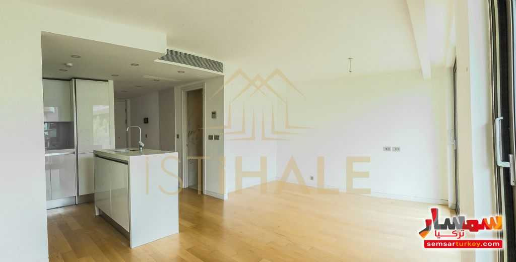 Photo 3 - Apartment 2 bedrooms 1 bath 137 sqm extra super lux For Sale Sisli Istanbul