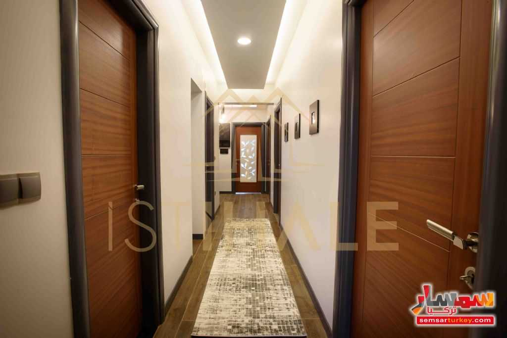 Photo 9 - Apartment 1 bedroom 1 bath 86 sqm super lux For Sale yomra Trabzon