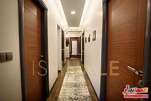 Apartment 1 bedroom 1 bath 86 sqm super lux For Sale yomra Trabzon - 9
