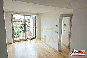 Apartment 1 bedroom 1 bath 83 sqm super lux For Sale Sisli Istanbul - 3