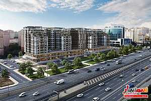 Ad Photo: Apartment 2 bedrooms 1 bath 8705 sqm super lux in Beylikduzu  Istanbul