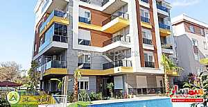 Ad Photo: Apartment 3 bedrooms 2 baths 120 sqm lux in Antalya