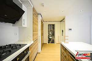 Ad Photo: Apartment 1 bedroom 1 bath 66 sqm super lux in Sisli  Istanbul