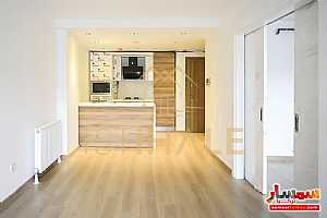 Apartment 1 bedroom 1 bath 66 sqm super lux For Sale Sisli Istanbul - 2