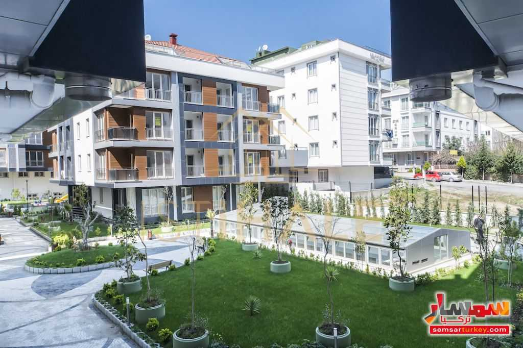 Photo 1 - Apartment 3 bedrooms 1 bath 177 sqm super lux For Sale Beylikduzu Istanbul