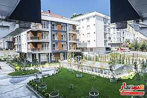 Apartment 3 bedrooms 1 bath 177 sqm super lux For Sale Beylikduzu Istanbul - 1